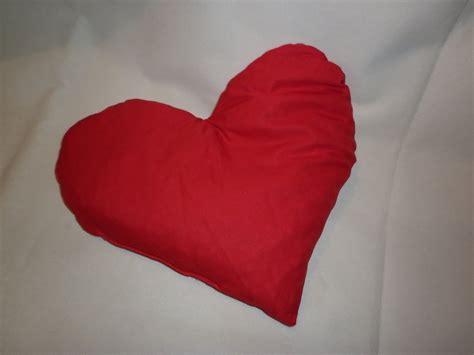 cuscino cuore cuscino cuore per la casa e per te decorare casa di