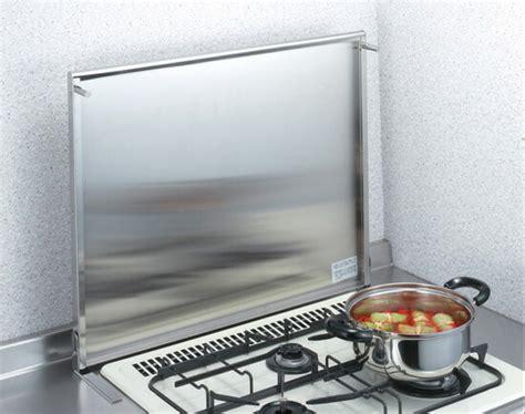 athene rakuten global market stove top screen  work units gas cooktop cover