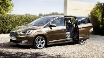 ford c max 2015 der neue ford c max ford grand c max ford ch