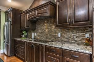 delicatus white granite kitchen countertops in charleston