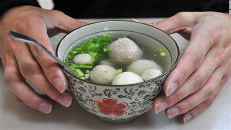 taiwans   foods  drinks cnn travel
