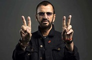 Ringo Starr Announces U.S. Leg For All Starr Band 2018 ...