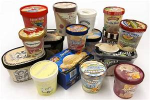 July 21st: National Ice Cream Day | Holiday Madness