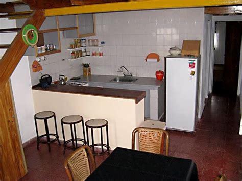 cocinas  barra fotos de barras cocina rusticas
