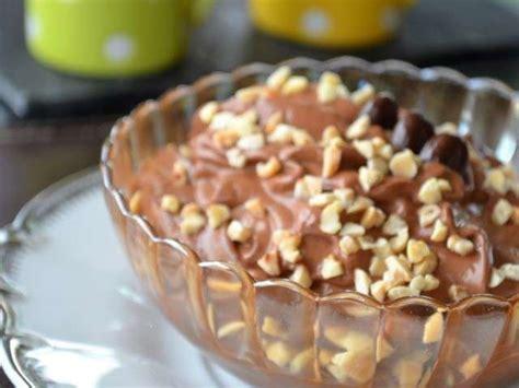 dessert facile pour recettes d antan et desserts