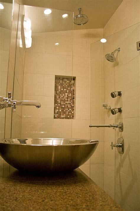 renovating bathrooms ideas bathroom tile renovations bathroom tile