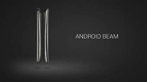 android beam galaxy note vs galaxy s2 vs galaxy nexus the best of the