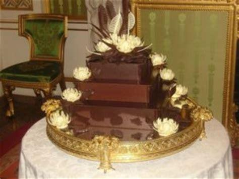 celebration  enchanted manor