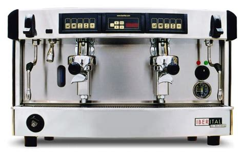 Espresso maker   US machine.com
