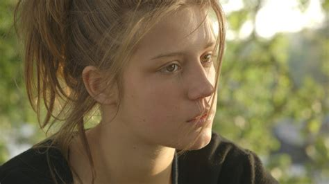blue is the warmest color adele blue is the warmest colour filmaluation magazine