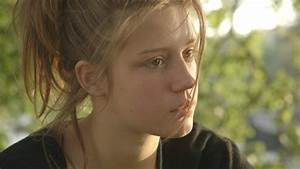 ADELE EXARCHOPOULOS as ADELE