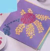 easter crafts projects  allcraftsnet