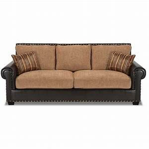 American furniture warehouse recliner sofas sofa for Sectional sofa american furniture warehouse