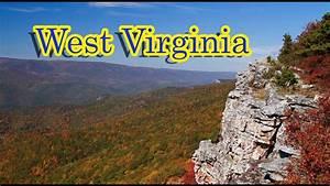 West Virginia  Charleston  West Virginia  Wtsq