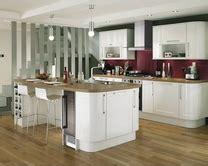 types of kitchen cabinets burford gloss white kitchen shaker kitchens howdens 6445