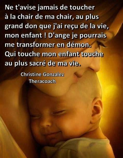 Un Une Maman Un De Maman Mais Pas Christine Gonzalez Theracoach Auteur On Ne Touche Pas