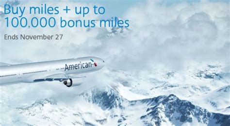 Koop American Airlines Miles En Ontvang Tot 100000. Disneyworld All Inclusive Packages. How To Build An Interactive Website. Can I Clean My Own Air Ducts. Associates Degree In Office Administration. Becker College Game Design Ford Fusion Videos. Schizophrenia And Alcohol Directv Hd Quality. Megan Fox Tattoo Removal Wordpress Site Setup. Automotive Engineering School