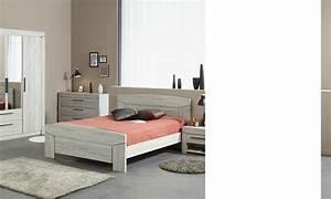 Chambre Complete Adulte : chambre complete pour adulte tous les fournisseurs ~ Carolinahurricanesstore.com Idées de Décoration