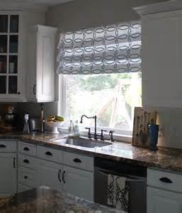 martha stewart kitchen island stenciled faux shades tutorial kitchen sneak