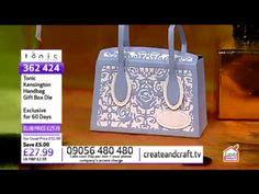 creat and craft 1000 images about tonic kensington bag on 1801