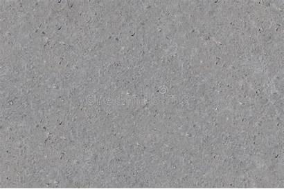 Concrete Seamless Texture Rough Resolution Naadloze Surface