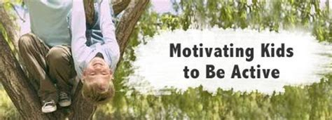 motivating to be active 390 | P activeKid enHD AR1