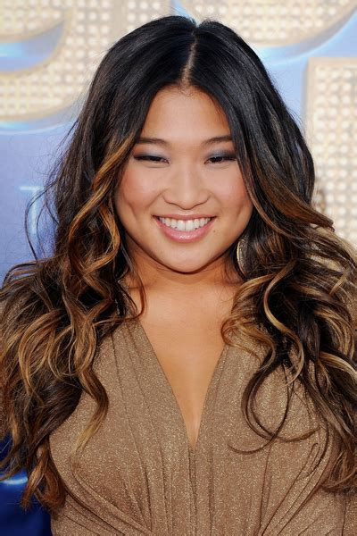 Ombre Highlights Yay or Nay? ? The Beauty Spell