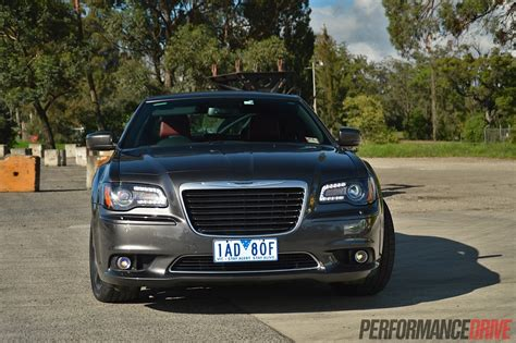 Chrysler 300s Specs by 2014 Chrysler 300s Review Performancedrive