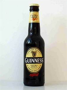 Guinness Stout 12 Things You Didn39t Know About Guinness