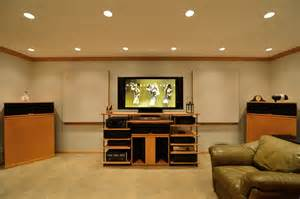 livingroom tv 5 tips to rent your apartment as the bowl pad darebnb