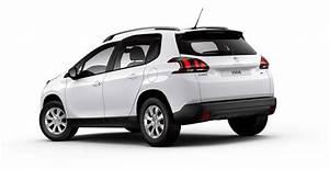 Loa Peugeot 2008 : lld peugeot 2008 199 mois sans apport loa facile ~ Medecine-chirurgie-esthetiques.com Avis de Voitures