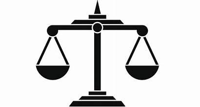 Court Clipart Symbol Supreme Scale Justice Scales