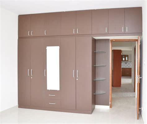 buy wooden cupboard   india bedroom  scale