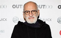 The Normal Heart Playwright Larry Kramer: I Don't Know Why ...