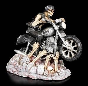 Deko Figuren Shop : skelett figuren deko skelette online kaufen ~ Indierocktalk.com Haus und Dekorationen