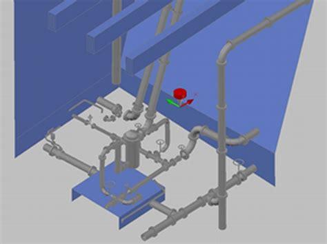 chambre des metiers vannes topographie scanner 3d géode