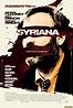 Syriana Poster - Posterwire.com