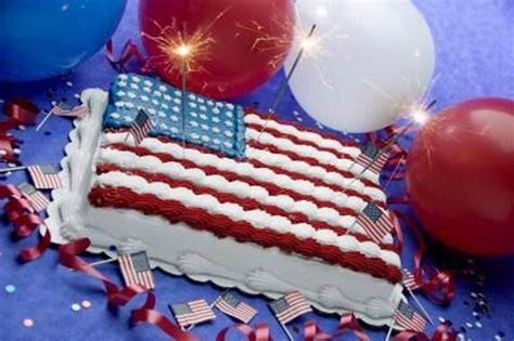 Independence Day Decorations Ideas by Independence Day Cakes Cupcakes Decorating Ideas Family