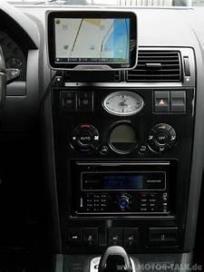 Ford Mondeo Radio : mondeo radio 3 autoradio doppel din bei einem ford ~ Jslefanu.com Haus und Dekorationen