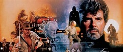 The 10 Best Lucasfilm Movies, Minus Star Wars and Indiana ...