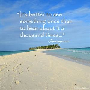 Vacation Relaxa... Relaxing Holidays Quotes