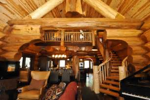 floor and decor denver 2013 parade home moose ridge cabin log home traditional