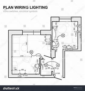 Diagram  Wiringdiagram  Diagramming  Diagramm  Visuals