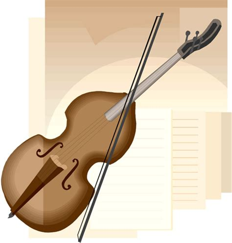 Orengo, Enrique Instrumental Music  About My Classroom
