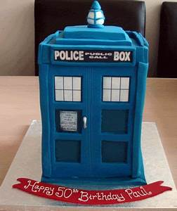 1000 images about cakes dr who and tardis on pinterest With tardis template for cake
