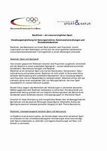 Bäume Für Drinnen : slacklines f r drinnen und drau en bestellen bei sport thieme ~ Michelbontemps.com Haus und Dekorationen