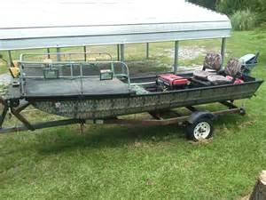 show off your boat bowfishing boats bowfishing forum