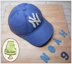 Fondant Auf Rechnung : die besten 25 yankee kuchen ideen auf pinterest baseball thematik kuchen new york yankees ~ Themetempest.com Abrechnung