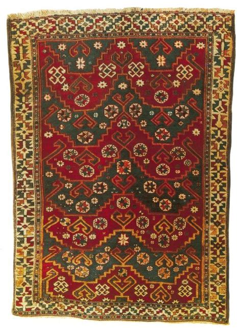 vintage area rugs 17 best images about anatolian kilims turkish handwowen 3158
