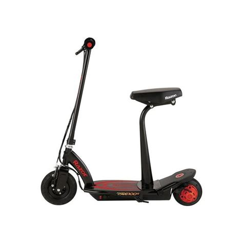 elektro scooter 50 km h razor power e100s 18 km h elektro scooter